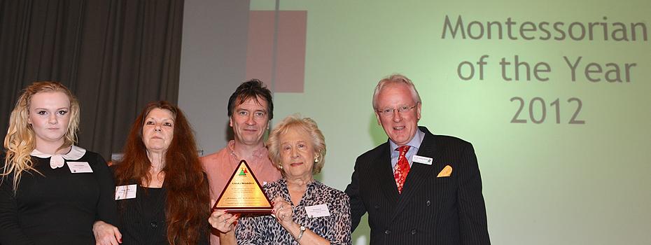 Montessorian-of-the-Year-Award