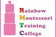 Rainbow-Montessori-RMTC-Logo-no-back