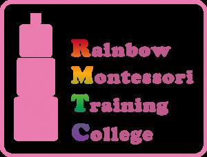 Rainbow-Montessori-RMTC-Logo-no-back