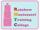 Rainbow Montessori Training College